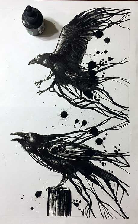 http://tobarstudio.com/wp-content/uploads/2021/02/Crow_1_5-457x740-1-457x740.jpg