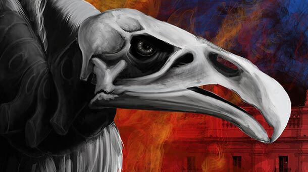 http://tobarstudio.com/wp-content/uploads/2021/02/Vultur-detail_web-610x342.jpg