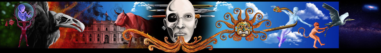http://tobarstudio.com/wp-content/uploads/2021/02/mural-sketch_FULL-PANELS_2340-2340x331.jpg
