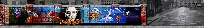 http://tobarstudio.com/wp-content/uploads/2021/02/mural-sketch_enviroment_2340px-2340x331.jpg